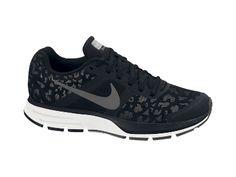 Nike Air Pegasus  30 Shield Zapatillas de running - Mujer - 120 €
