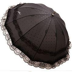 Women Men Umbrella Solid Mini Pockets Umbrellas Small Folding Kid Umbrella Men Sun Rainwear Parasol Z More Discounts Surprises Home