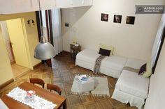 COZY DUPLEX LOFT 7 IN SAN TELMO en Buenos Aires #Accommodation #HomeHotelBuenosAires
