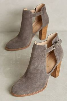 Anthropologie - New Arrivals The Best of women shoes in 2017.