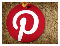 Pinterest Enhances Group Boards  Improves control over pinboard collaboration  By Mike Fossum · April 26, 2012