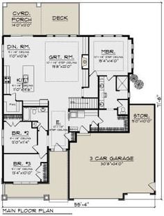 Retirement House Plans, New House Plans, Shingle Siding, Open Concept Home, Lawn Equipment, Slate Stone, Boat Covers, Vinyl Siding, Walk In Pantry