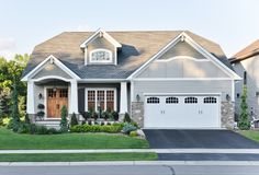 Mark D. Williams Custom Homes