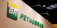 Petrobras registra perdas de R$ 14,8 bi em 2016 e 4º trimestre lucrativo