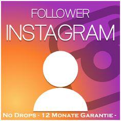 """Ebay """"Deals"""" 500 Instagram Follower  +200Likes   No Drops - 1 Jahr Garantie   #TopDeal !!: EUR 2,89 Angebotsende: Dienstag…%#Quickberater%"""