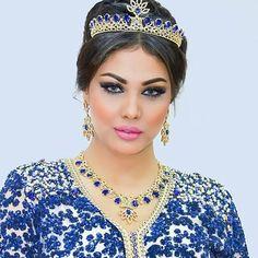 follow: @caftan_maroc_10m plz follow:@trendy_hijab_fashion . . . . . . . . . #العروس #المغربية #جلابة #كندورة #مغربيه #مغرب #المغرب #السعودية #جبادور #cool #caftan #king #happy #hautecouture #modele #jellaba #jelaba #djellaba #usa #fashionista #fashion#top #collection #winter #mylook #دنيا_بطمه #اسود_الاطلس #jalaba
