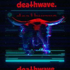 Album cover design | CD cover artists | Album artwork design | 3D