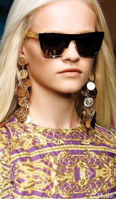 36ec610ffd Buy High Quality Replica Victoria Beckham Eyewear