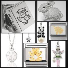 Schmuck-ideen von Graf Cox für die Schultüte! Graf, Pendant Necklace, Cards, Jewelry, Back To School, Ideas, Jewlery, Jewerly, Schmuck