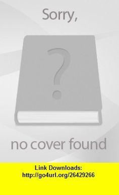 Novelas ejemplares 2 vols. (Clasicos Castellanos) Miguel de Cervantes  Saavedra ,   ,  , ASIN: B001E0ZTUG , tutorials , pdf , ebook , torrent , downloads , rapidshare , filesonic , hotfile , megaupload , fileserve