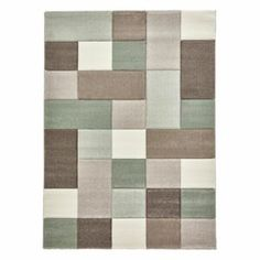 Covoare   FAVI.ro Vintage Country, Country Decor, Home Design, Composite Decking, Christmas Tree Themes, Carpet Stains, Concrete Wall, Best Interior, Sisal