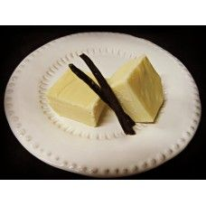 1 lb Vanilla Fudge Oh Fudge, Vanilla Fudge, Soft Foods, Dessert Recipes, Desserts, Winter Christmas, Sweet Stuff, Sweet Dreams, Christmas Cookies