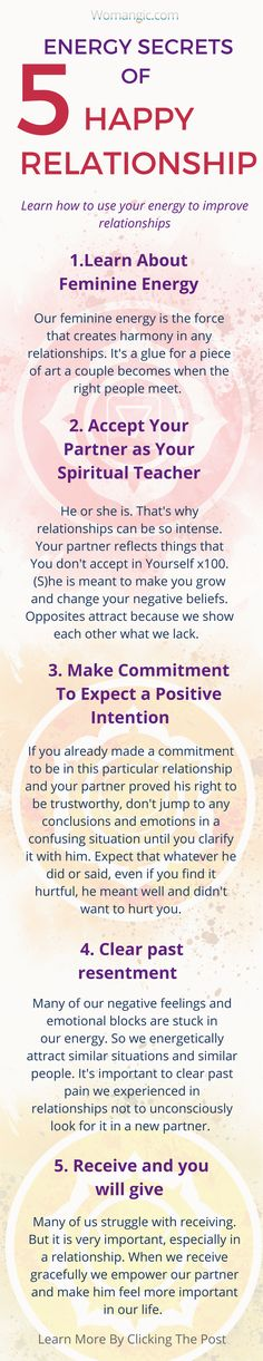 Have you been struggling with your relationships recently? Learn about energy keys to happy relationships and what might block your energy and prevent you from having one. Chakras, Energy, Relationship, Relationship Advice, Relationship Problems, Relationship Tips, Couple, Couple Goals, Couple In Love, Intimate, Couple Ideas, Couple Problems, Marriage, Marriage Problems, Marriage Tips, Happy Marriage, Marriage Goals, Marriage Unhappy, Husband, Marriage advice, Marriage advice for women