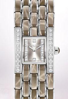 Montres de luxe: Le Top 10 des montres de luxe pour femmes