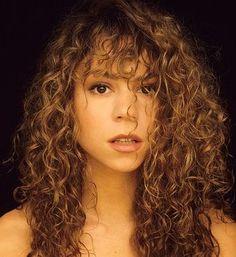 Mariah Carey's Birthday Celebration | HappyBday.to