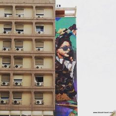 What I've seen in 48 hours in Thessaloniki, Greece: from the old town to street art, and from hip areas to residential districts. Street Musician, Thessaloniki, Greece Travel, Great Photos, Old Town, Graffiti, Old Things, Artist, Photography