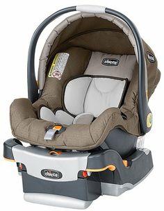 Chicco Keyfit 22 infant car seat chevron https://www.amazon.co.uk/Baby-Car-Mirror-Shatterproof-Installation/dp/B06XHG6SSY