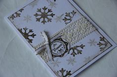 Veselé Vianoce Postcards, Christmas Cards, Decor, Christmas Greetings Cards, Decoration, Decorating, Xmas Cards, Dekorasyon, Dekoration