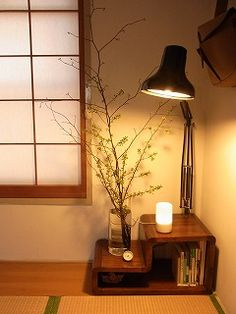 DIY Home Decor, undertake the ideas you will need to finish your DIY home decorating. Read super deligthful diy home decor summary number 5764088321 today. Japanese Home Decor, Asian Home Decor, Japanese Interior, Japanese Furniture, Home Decor Bedroom, Diy Home Decor, Asian Room, Tatami Room, Zen