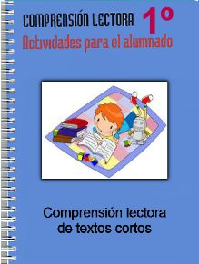 LECTURA COMPRENSIVA DE TEXTOS CORTOS Learning Apps, Learning Quotes, Primary Education, Education English, Learning Sight Words, Speech Language Pathology, Teaching Activities, Conte, Learning Spanish