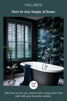 Home Design Decor, Bathroom Interior Design, House Design, Green Shutters, House Extension Design, Industrial Kitchen Design, Green Home Decor, Cute Room Decor, London House