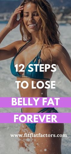 12 brilliant weight loss tips to lose belly fat fast. Weight Loss Challenge, Weight Loss Journey, Weight Loss Tips, Lose Fat, Lose Belly Fat, Slimming World Online, Before And After Weightloss, Yoga For Back Pain, Flexibility Workout
