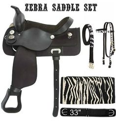Just one of our many beautiful saddles here at Tina's Horse Tack! Be sure to check out our website! **Website under construction until July/August 2013**