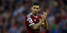 West Ham forward Zarate set for QPR loan West Ham, Sports News, Arsenal, Queens, Buenos Aires Argentina