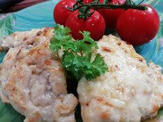 Najlepšie kuracie recepty, skvelé kuracie prsia a kuracie mäso 👌 Poultry, Grains, Rice, Chicken, Meat, Food, Backyard Chickens, Eten, Seeds