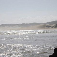 Kenton on Sea, South Africa