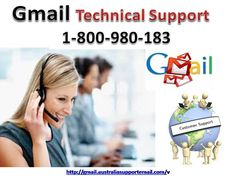 Do you want gmail technical support for your gmail issues. If you have any critical issue with your gmail account, call 1800  -980-183 helpline. Our technical team ready  to solve your problems.