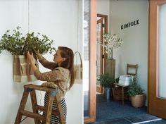 Erba Floral Studio