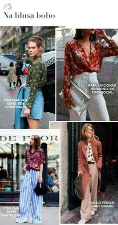 Muster, Stil, Flippige Mode, Coole Mode, Büro Mode, Street Style 2017,  Frühling Sommer Mode, Dope Stil, Coole Outfits, Keine Nähen Rock,  Jeansröcke, ... a69f8db312