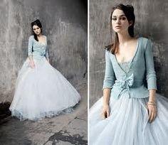 Google Image Result for http://bridalcookie.com/weddingtobe/wp-content/uploads/2011/02/winter-wedding-dresses.jpg
