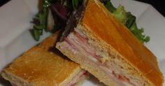 Supper Recipes, Great Recipes, Minis, Good Food, Yummy Food, Portuguese Recipes, Portuguese Food, Evening Meals, Nutritious Meals