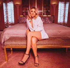 Ellie Goulding ❤