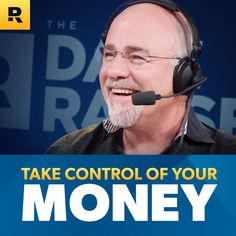Check out this cool episode: https://itunes.apple.com/us/podcast/the-dave-ramsey-show/id77001367?mt=2#episodeGuid=TDRS02052015-1