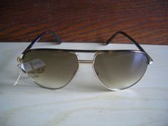 aa69c28a251 100% Authentic Tom Ford Cole TF 285 Sunglasses GENUINE Shades New!