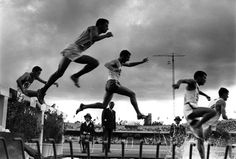 3000-METER-STEEPLECHASE-OLYMPIC-STADIUM-MEXICO-CITY-MEXICO-1968-1-C31728.jpg (800×541)