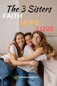 Bible Study Plans, Bible Study Tips, Bible Study Journal, Christian Women, Christian Living, Christian Faith, Bible Studies For Beginners, Relationships Are Hard, Better Relationship