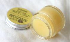 Marca brasileira fabrica cosméticos 100% naturais