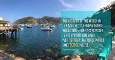 """7 Likes, 1 Comments - Phoebe (@pho3b31) on Instagram: """"#tbt CaTAliNa Island 🌴 #livealifeworthimitating #wordsofwisdom #livelovelife #photooftheday…"""""""