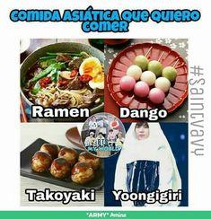 Namjoon, Yoongi, Taehyung, Bts Memes, K Meme, Jimin Selca, Bts Tweet, Drama Memes, Takoyaki
