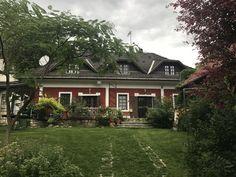 Pécselyen eladó családi ház - Pécsely erdős domboldalban eladó teljes felújításon átesett családi házként funkcionáló malom épület - Kód: JLH23. - Vételár: 59 900 000 Ft. - JLH23: http://balatonhomes.com/JLH23/lakohaz-pecsely-230nm-1926nm - BalatonHomes Ingatlanközvetítés: http://balatonhomes.com/ - Telefonos elérhetőség: +36 30 474 5901 A telefonban hivatkozzon erre az ingatlan kódra: JLH23.