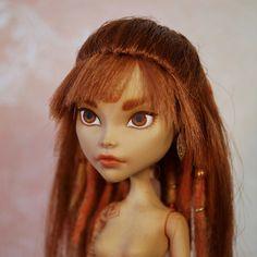 Nimphelos Dolls Disney Characters, Fictional Characters, Dolls, Disney Princess, Baby Dolls, Puppet, Doll, Baby, Disney Princes