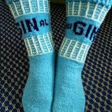 lonkero sukkien neulekuvio – Google-haku Socks, Google, Sock, Stockings, Ankle Socks, Hosiery