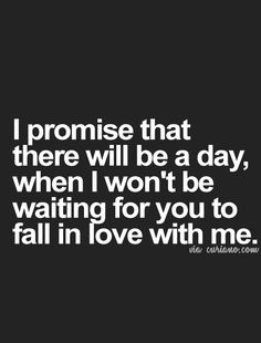 After 5 years of waiting smh Let Me Love You Quotes, Letting You Go Quotes, Go For It Quotes, Love Yourself Quotes, Relationship Quotes, Relationships, Unrequited Love Quotes, Worth Quotes, Simple Quotes