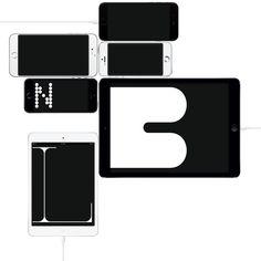 다음 @Behance 프로젝트 확인: \u201cNBL, App-, eBook-, OEM- & Broadcast-Licenses (2016)\u201d https://www.behance.net/gallery/35930269/NBL-App-eBook-OEM-Broadcast-Licenses-(2016)