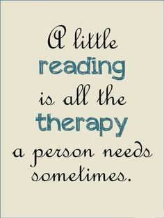 15 Quotes That Remind Us How Thankful We Are for Books is part of Reading quotes - 3 They make great friends I Love Books, Good Books, Books To Read, Great Quotes, Quotes To Live By, Inspirational Quotes, Reading Quotes, Reading Books, Writing Quotes