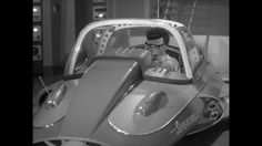 Watch full episodes of Supercar Thunderbirds Are Go, Comedy Specials, Kids Tv Shows, Sci Fi Characters, Watch Full Episodes, Animation, The Godfather, Classic Tv, Black Canvas